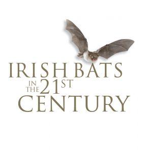IrishBats_FrontCover
